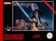 Логотип Emulators Super Star Wars : Return of the Jedi [Europe]
