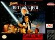 logo Emulators Super Star Wars : Return of the Jedi [USA]