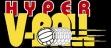 logo Emuladores Super Volley II [Japan]