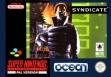 Логотип Emulators Syndicate [Europe]