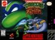 logo Emulators Teenage Mutant Ninja Turtles : Tournament Fighters [Australia]
