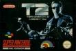 logo Emuladores Terminator 2 : Judgment Day [Europe]