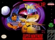 Логотип Emulators Time Slip [USA]