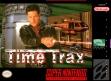 logo Emulators Time Trax [USA] (Beta)