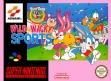 Логотип Emulators Tiny Toon Adventures : Wild & Wacky Sports [Europe] (Beta)