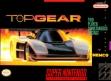logo Emuladores Top Gear [Europe]