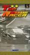 logo Emulators Top Racer [Japan]