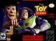 logo Emulators Toy Story [Europe]