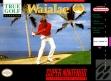 logo Emulators True Golf Classics : Waialae Country Club [USA]