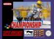 logo Emulators Val d'Isère Championship [Europe]