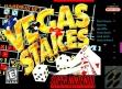 Логотип Emulators Vegas Stakes [Europe]