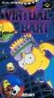logo Emulators Virtual Bart [Japan]