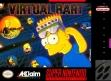 logo Emulators Virtual Bart [USA]