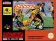 Логотип Emulators Virtual Soccer [Europe]