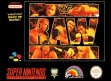 Logo Emulateurs WWF Raw [Europe]