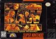 Logo Emulateurs WWF Raw [USA]