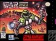 Логотип Emulators War 2410 [USA]