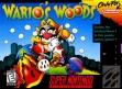 logo Emuladores Wario's Woods [USA]
