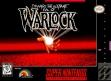 Logo Emulateurs Warlock [USA]