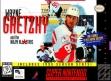 logo Emulators Wayne Gretzky and the NHLPA All-Stars [USA] (Beta)