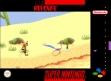 Логотип Emulators Wile E's Revenge [Europe] (Proto)