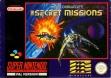 Logo Emulateurs Wing Commander : The Secret Missions [Europe]