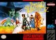 logo Emulators The Wizard of Oz [USA]