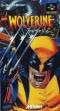 logo Emuladores Wolverine [Japan]