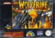logo Emulators Wolverine : Adamantium Rage [Europe]