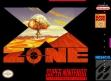 logo Emulators X Zone [Europe]