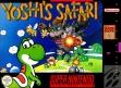 logo Emulators Yoshi's Safari [USA]