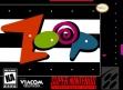 Логотип Emulators Zoop [USA]