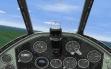 logo Emuladores 1942: THE PACIFIC AIR WAR GOLD