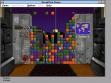 logo Emulators BREAKTHRU! (1994)