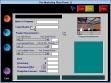 logo Emulators CORPORATE PURSUIT