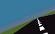 Logo Emulateurs FLIGHT SIM TOOLKIT