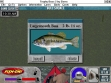 Логотип Emulators FRONT PAGE SPORTS: TROPHY BASS 2 - NORTHERN LAKES