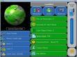 Логотип Emulators GAZILLIONAIRE DELUXE