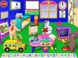 logo Emulators JUMPSTART PRE-K