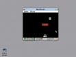 Логотип Emulators MACBLASTER