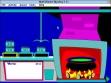 Логотип Emulators PRE-ALGEBRA - MATH BLASTER MYSTERY: THE GREAT BRAIN ROBBERY