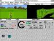 Логотип Emulators MICROSOFT GOLF