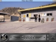 Логотип Emulators POLICE QUEST: SWAT