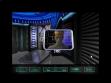 Логотип Emulators RAY BRADBURY'S THE MARTIAN CHRONICLES ADVENTURE GAME