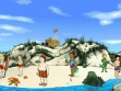 logo Emulators SCHOLASTIC'S THE MAGIC SCHOOL BUS EXPLORES THE OCEAN