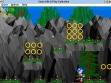 logo Emuladores SONIC KLIK & PLAY COLLECTION