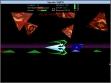 logo Emulators SPECTRE VR CD