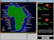 Логотип Emulators WORLD EMPIRE IV