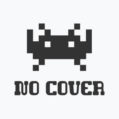 10 of the Best vol.2 - Code Breaker [UEF] image