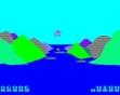 Логотип Emulators 3D Bomb Alley [UEF]